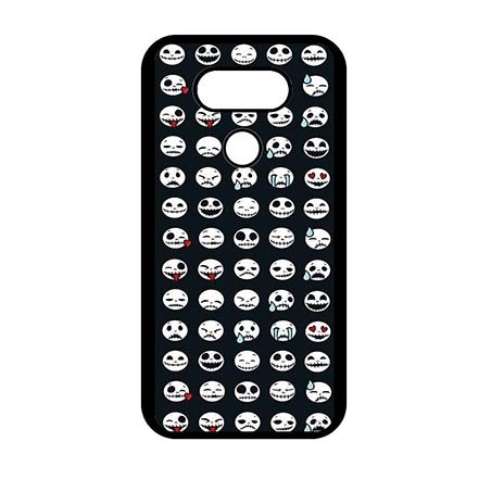 LG G5 Best Hülle Protection For Women (Beste Halloween-brauch)