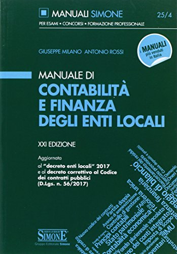 Milano Finanza Pdf