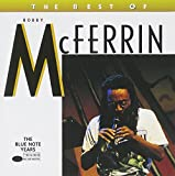 The Best of Bobby Mcferrin -