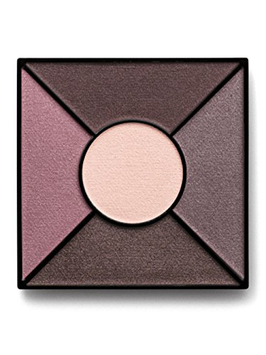 Mary Kay Eye Color Palette Lidschatten-Palette Rosè Nude 3g MHD 2020