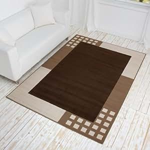 wohnzimmerteppich teppich designer teppich jugendteppich hochwertiger patchwork teppich. Black Bedroom Furniture Sets. Home Design Ideas