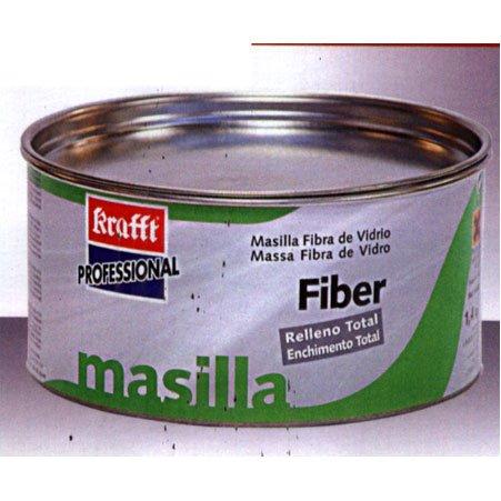 krafft-sl-masilla-fiber-con-fibra-vidrio-14-kg
