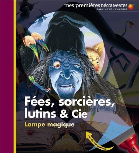 """<a href=""""/node/38229"""">Fées, sorcières, lutins & Cie</a>"""