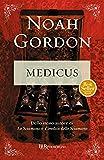 Medicus Narrativa