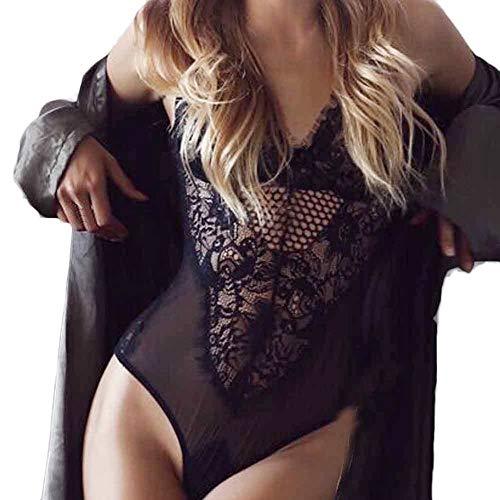 Styledresser in vendita body donna,reggiseni lovable cotone,tuta backless della biancheria sexy della biancheria delle donne di modo scava fuori la biancheria intima della tuta