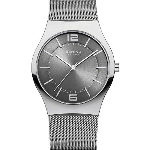 Reloj Bering - Hombre 32039-309