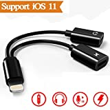 Adapter Accessories for iPhone X, iPhone 8/ 8 Plus.iPhone 7...