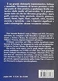 Image de Dizionario geografico. Etimologie dei nomi di luoghi, popoli e religioni nel mondo
