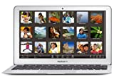 Apple MacBook Air MC505D