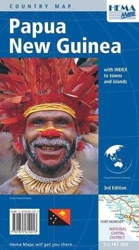 papua-new-guinea-hema-maps-international