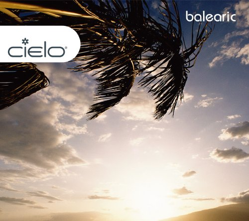 cielo-balearic-compiled-mi-n