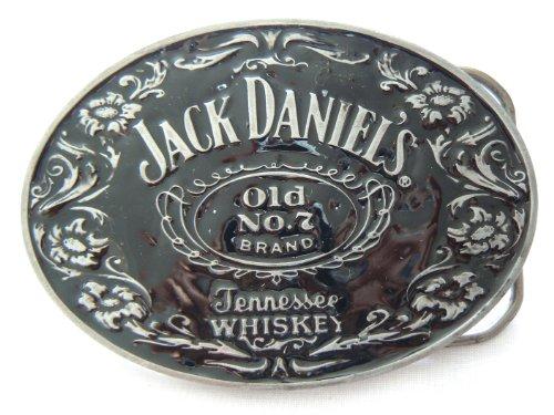jack-daniels-old-number-7-enamel-pewter-oval-buckle