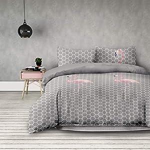 Bettwäsche 200220 Günstig Online Kaufen Dein Möbelhaus