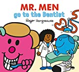 Mr Men Everyday. Dentist