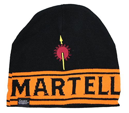 game-of-thrones-martell-beanie