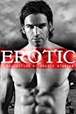 Erotic: A Collection of Erotic Stories