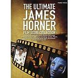 Score Von James Horners - Best Reviews Guide