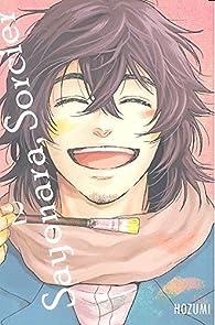 Sayonara Sorcier, Vol. 2 par  Hozumi