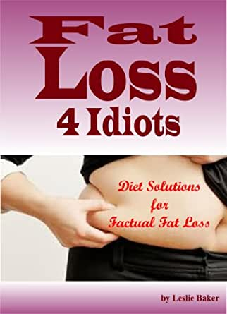 Effective weight loss supplements australia image 8