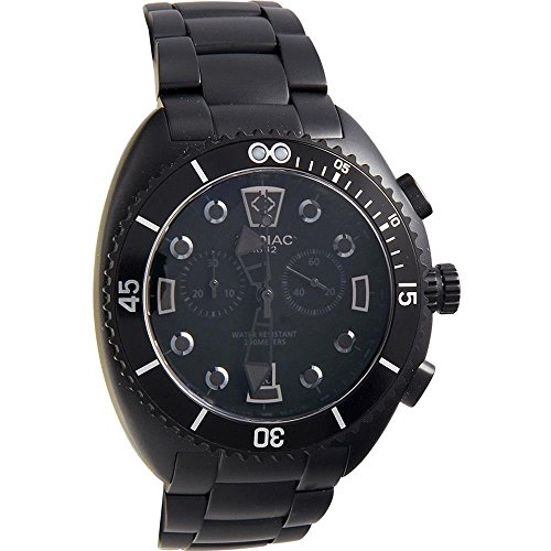 zodiac-zo8202-orologio