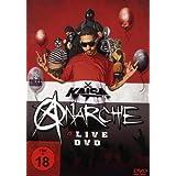 Anarchie 4 Live Dvd