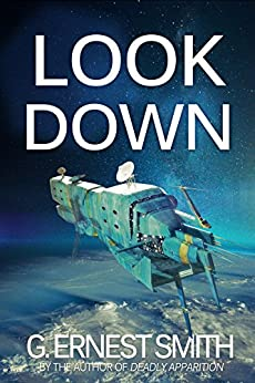 Look Down by [Smith, G. Ernest]