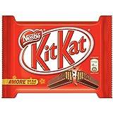 Nestle Kit Kat 4 Fingers, 37.3g