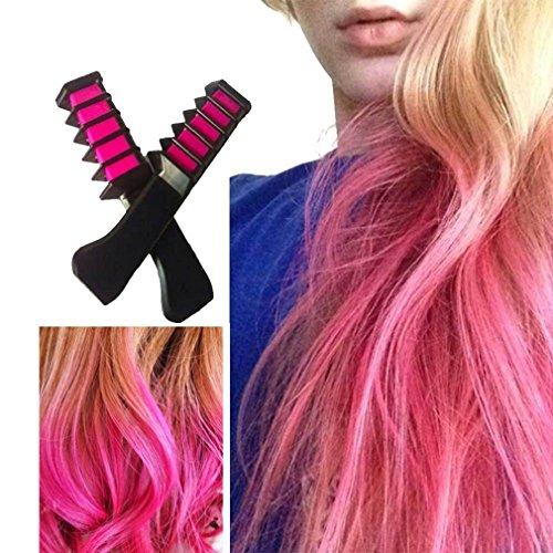 hengsong-jetable-couleur-cheveux-dye-temporaire-cheveux-teinture-outil-poudre-craie-peigne-pour-fans
