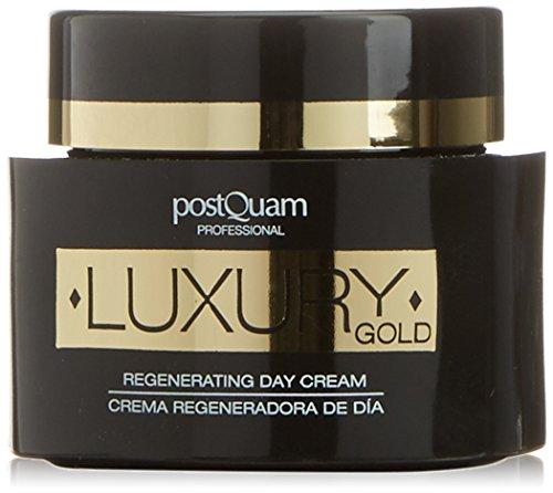 PostQuam Luxury Crema rigenerante - 50 ml