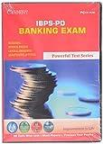 IBPS-PO BANKING EXAM CD- POWERFUL TEST P...