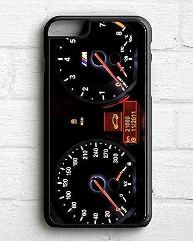 bmw m3 speed Pour Coque Iphone 6 plus Cas T1U8PN