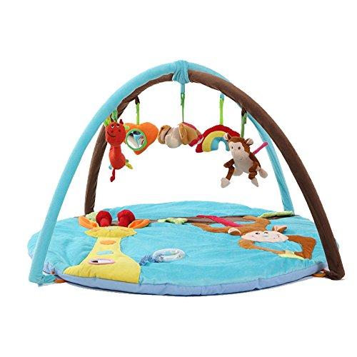 generic-baby-elefant-spielen-matte-kinder-kriechen-animal-play-vorleger-kinder-soft-plusch-teppich-f