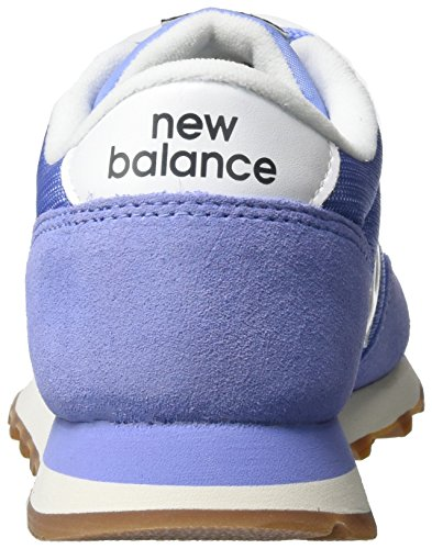 New Balance Wl501cvb, Scarpe da Ginnastica Donna Blue (Gem)