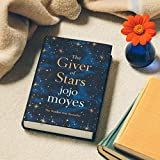 The Giver of Stars: Fall in love with the enchanting Sunday Times bestseller from the author of Me Before You