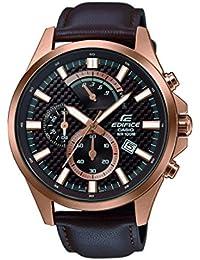 Reloj Casio para Hombre EFV-530GL-5AVUEF