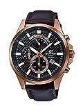 Casio Edifice Herren-Armbanduhr EFV-530GL-5AVUEF