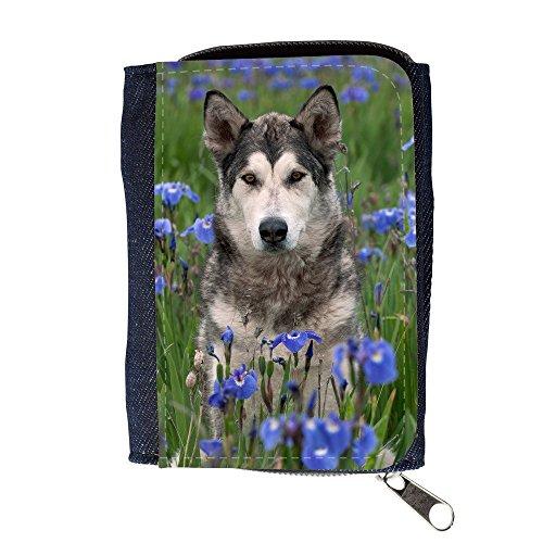 cartera-unisex-f00003131-scrabble-the-dog-purse-wallet