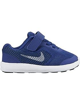 Nike Jungen Revolution 3 Tdv Sneakers