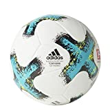 adidas Torfabriktrain Fußball Spielball