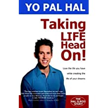 Taking Life Head On! by Hal Elrod (2006-01-10)