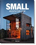 CO-ARCHITECTURE NOW! SMALL