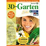 3D-Garten 10 [Download] -