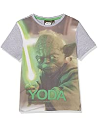 Star Wars Jungen T-Shirt Star Wars