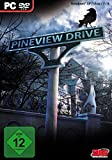 Pineview Drive House of Horror -