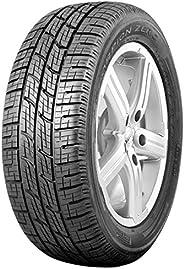 Pirelli Scorpion Zero XL M+S - 255/55R18 109V - Summer Tire Radial, Load Index 109, Speed Rating V, Load Capac
