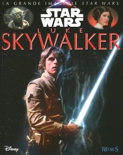 """<a href=""""/node/155650"""">Luke Skywalker</a>"""