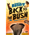 Back to the Bush