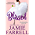 Blissed (Misfit Brides Book 1) (English Edition)