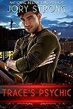 Trace's Psychic (Supernatural Bonds Book 1)