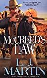 Image de Mccreed's Law